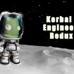 Kerbal Engineer Redux Mod for KSP