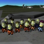 TextureReplacer Mod for kerbal space program