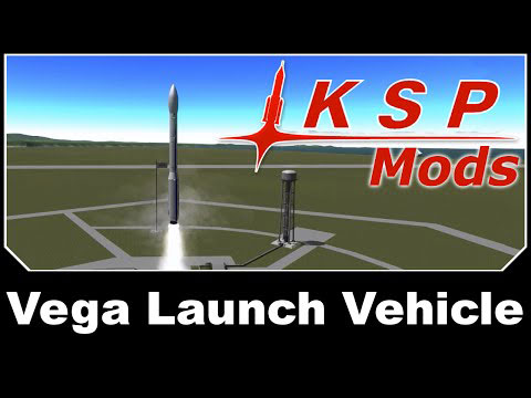 LiquidHype's Real Scale Launch Vehicles