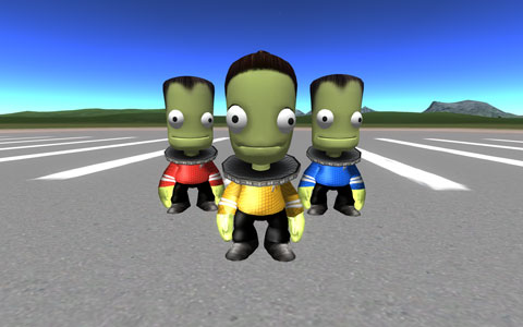 kerbal star system mod how to add install