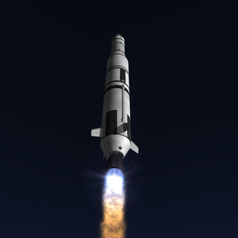 Custom Clusters - More freedom in engine design Mod For ...