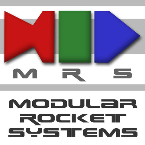 Modular Rocket Systems – Stock-Alike Parts