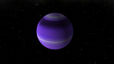 Outer Planet Mod 0.90/ 1.0.2/ 1.0.3