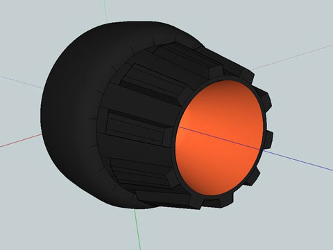 ksp_jet_engine_preview_featured