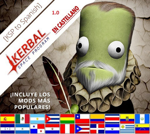 KSP-Spanish-Translation