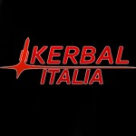 Kerbal Space Program Italian Translation (Traduzione Italiana di KSP) Mod For KSP 0.90