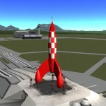 WernherChecker v0.4 Mod For KSP 1.0.5